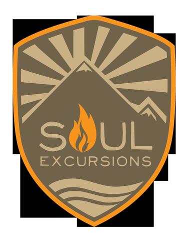 SE-Logo-(Patch-with-wavesdas)