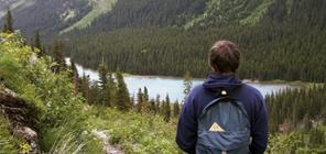 Mountain Hiking 101